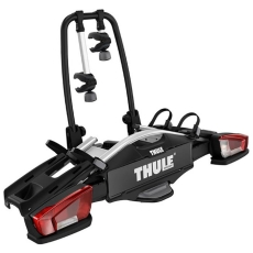 Thule velocompact 2 cykler 13-pol