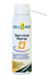 Bell Add ServiceRens 4