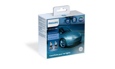 Philips Ultinon Essential H4 LED