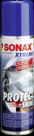 Sonax Xtreme Protect Shine Lakforsegling