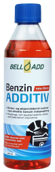 Bell Add Benzin Additiv New Direct