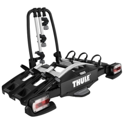 Thule Velocompact 3 cykler 7-pol