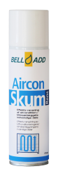Bell add AC Renseskum 160ml.