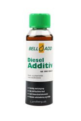 Bell Add Diesel Additiv 100ml
