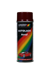 Spraymaling Original Autolak Motip 41075 400ML