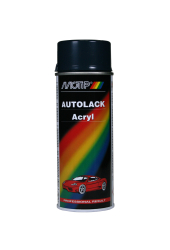 Spraymaling Original Autolak Motip 44730 400ML