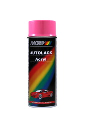 Spraymaling Original Autolak Motip 45217 400ML