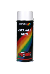 Spraymaling Original Autolak Motip 45500 400ML