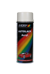 Spraymaling Original Autolak Motip 46050 400ML