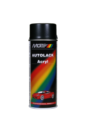 Spraymaling Original Autolak Motip 51063 400ML