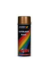 Spraymaling Original Autolak Motip 52200 400ML