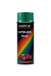 Spraymaling Original Autolak Motip 53410 400ML