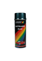 Spraymaling Original Autolak Motip 53595 400ML