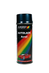 Spraymaling Original Autolak Motip 53731 400ML