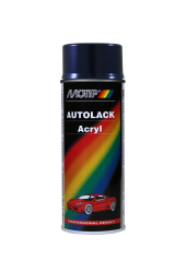 Spraymaling Original Autolak Motip 54533 400ML