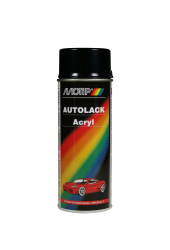 Spraymaling Original Autolak Motip 54591 400ML