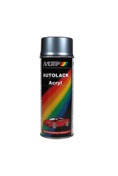 Spraymaling Original Autolak Motip 54920 400ML