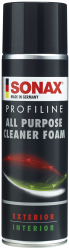 Sonax Profiline All purpose Cleaner Foam