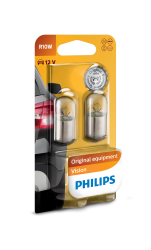 PHILIPS Vision R10W