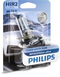 Philips Whitevision Ultra HIR2 1stk